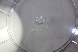 ASML, WAFER GLASS, p/n 17112-05, Pic 04