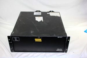 ADVANCED ENERGY, 20KW MASTER PS PASSIVE MDX-20KW MASTER, p/n 3152194-013W, Pic 01