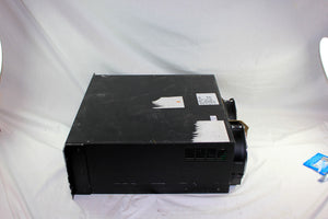 ADVANCED ENERGY, 20KW MASTER PS PASSIVE MDX-20KW MASTER, p/n 3152194-013W, Pic 03