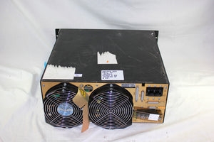 ADVANCED ENERGY, 20KW MASTER PS PASSIVE MDX-20KW MASTER, p/n 3152194-013W, Pic 04