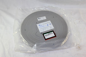 APPLIED MATERIALS (AMAT), NITRIDE PLATE HDP, p/n 0040-18091, Pic 01