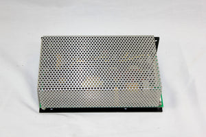 CHEROKEE INTERNATIONAL, POWER SUPPLY 150WATT POWER SUPPLY INPUT-115/230V 50/60HZ 4/2A, p/n QT4A1, Pic 01