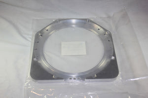 APPLIED MATERIALS (AMAT), PUMPING PLATE 13 HOLES, AMP, p/n 0020-30059, Pic 02