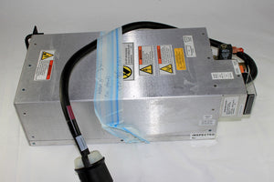 APPLIED MATERIALS (AMAT), RF GENERATOR SPECTRUM B-3013, p/n 3013-08, Pic 01