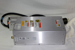 APPLIED MATERIALS (AMAT), RF GENERATOR SPECTRUM B-3013, p/n 3013-08, Pic 06