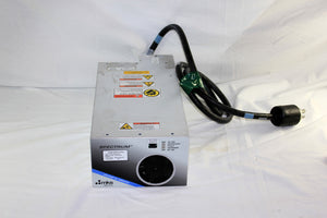 APPLIED MATERIALS (AMAT), RF GENERATOR SPECTRUM B-3013, p/n 3013-08, Pic 07