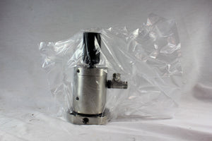 APPLIED MATERIALS (AMAT), UNION COOLING WATER ROTARY, p/n 0760-01015, Pic 01