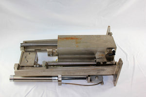 ASML, ASSY SPINDLE DRIVE COATER, p/n 99-45470-01, Pic 01