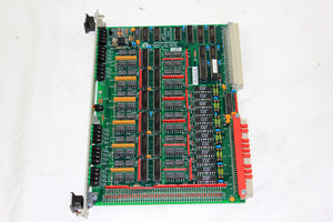 APPLIED MATERIALS (AMAT), PCB - DIGITAL I/O BOARD ASSY, p/n 0100-76124, Pic 01