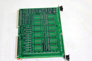 APPLIED MATERIALS (AMAT), PCB - DIGITAL I/O BOARD ASSY, p/n 0100-76124, Pic 03