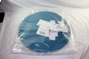 "APPLIED MATERIALS (AMAT), MIRRA PAD POLITEX REG PAD 20"" DA 3Y01, p/n 10071132, Pic 01"