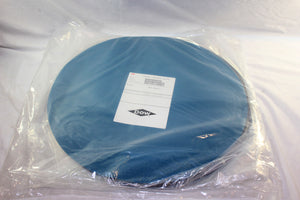 "APPLIED MATERIALS (AMAT), MIRRA PAD POLITEX REG PAD 20"" DA 3Y01, p/n 10071132, Pic 02"