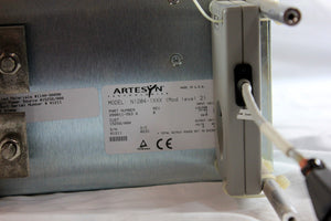 APPLIED MATERIALS (AMAT), PCU POWER SUPPLY 5V 240A FILAMENT , p/n 1140-90090, Pic 03