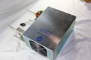 APPLIED MATERIALS (AMAT), PCU POWER SUPPLY 5V 240A FILAMENT , p/n 1140-90090, Pic 06