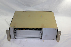 COMPUTER RECOGNITION SYSTEM, POWER SUPPLY, p/n TRK 2 / 5 , Pic 04