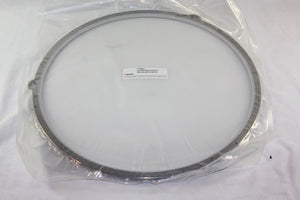 APPLIED MATERIALS (AMAT), CU TA KIT TOSOH SIP P86X, p/n 0, Pic 01