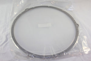 APPLIED MATERIALS (AMAT), CU TA KIT TOSOH SIP P86X, p/n 0, Pic 02