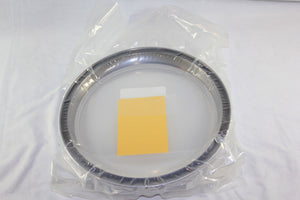 APPLIED MATERIALS (AMAT), CU TA KIT TOSOH SIP P86X, p/n 0, Pic 04