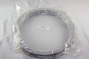 APPLIED MATERIALS (AMAT), CU TA KIT TOSOH SIP P86X, p/n 0, Pic 05