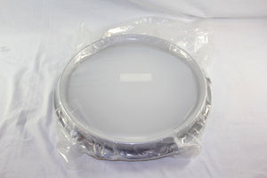 APPLIED MATERIALS (AMAT), CU TA KIT TOSOH SIP P86X, p/n 0, Pic 06