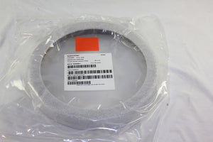 APPLIED MATERIALS (AMAT), CBS TA KIT LOCAL CLEAN UP TO 650 QUAL, p/n 0, Pic 01