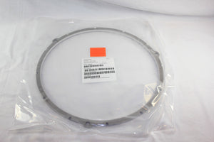 APPLIED MATERIALS (AMAT), CBS TA KIT LOCAL CLEAN UP TO 650 QUAL, p/n 0, Pic 03