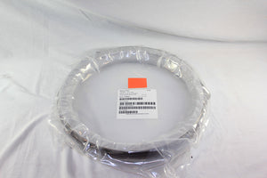 APPLIED MATERIALS (AMAT), CBS TA KIT LOCAL CLEAN UP TO 650 QUAL, p/n 0, Pic 05