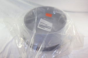 APPLIED MATERIALS (AMAT), CBS TA KIT LOCAL CLEAN UP TO 650 QUAL, p/n 0, Pic 07