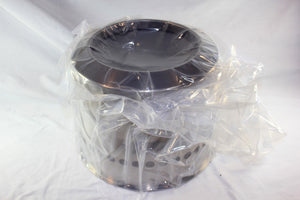 APPLIED MATERIALS (AMAT), CBS TA KIT LOCAL CLEAN UP TO 650 QUAL, p/n 0, Pic 10