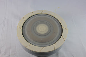 APPLIED MATERIALS (AMAT), CU-TITAN 1 COPPER HEAD, p/n 0010-77197, Pic 04