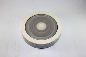 APPLIED MATERIALS (AMAT), CU-TITAN 1 COPPER HEAD, p/n 0010-77197, Pic 05