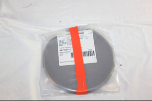 APPLIED MATERIALS (AMAT), CU KIT SIP, p/n 0, Pic 07