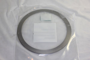 APPLIED MATERIALS (AMAT), KIT ADH TXZ UP CPS LOOP WITHOUT HEATER, p/n TxZ Heater 0010-03244, Pic 12