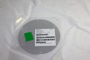 APPLIED MATERIALS (AMAT), KIT ADH TXZ UP CPS LOOP WITHOUT HEATER, p/n TxZ Heater 0010-03244, Pic 13