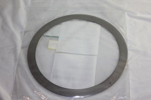 APPLIED MATERIALS (AMAT), KIT ADH TXZ UP CPS LOOP WITHOUT HEATER, p/n TxZ Heater 0010-03244, Pic 17