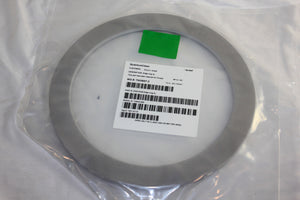 APPLIED MATERIALS (AMAT), KIT ADH TXZ UP CPS LOOP WITHOUT HEATER, p/n TxZ Heater 0010-03244, Pic 19