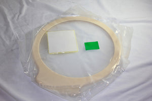 APPLIED MATERIALS (AMAT), KIT ADH TXZ UP CPS LOOP WITHOUT HEATER, p/n TxZ Heater 0010-03244, Pic 23