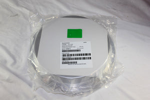 APPLIED MATERIALS (AMAT), KIT ADH TXZ UP CPS LOOP WITHOUT HEATER, p/n TxZ Heater 0010-03244, Pic 31
