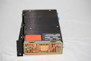 AUTOMOTION, POWER SUPPLY, p/n ALC0801-010-1000, Pic 02