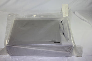 APCI, GAS CABINET GAS GUARD CYCLINDER SHELF, p/n 0, Pic 01