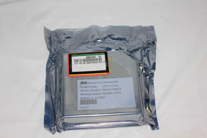 "3M, DIAMOND PAD CONDITIONING DISK 4.25"", p/n 051111-72284-8, Pic 01"