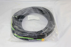 AGILENT, AC POWER CABLE, p/n 0, Pic 01