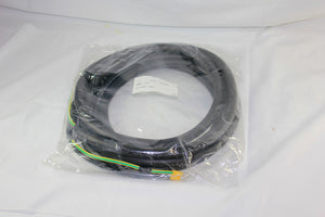 AGILENT, AC POWER CABLE, p/n 0, Pic 03