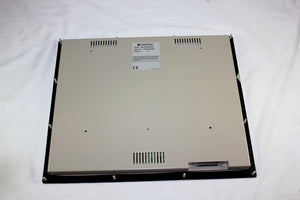 CONTEC, TUW TOUCH SCREEN, p/n IPC-DT/L30S(PC)T, Pic 02