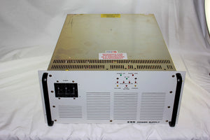 APPLIED MATERIALS (AMAT), ESS POWER SUPPLY, p/n 481528, Pic 01