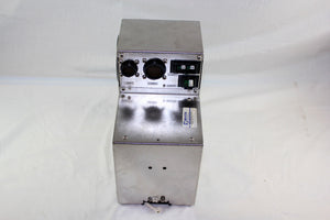 ASML, ASSY, BOX ELEC STACKED STN, p/n 99-43111-01, Pic 01