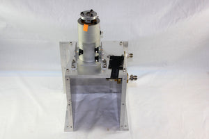 APPLIED MATERIALS (AMAT), ACTUATOR, ETCH, LIFT W/FLG, p/n 0, Pic 04