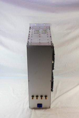APPLIED MATERIALS (AMAT), COMPUTER G1, p/n 0, Pic 02