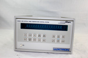 APPLIED MATERIALS (AMAT), THERMOMETER, CNTRL, FBR, p/n 0190-35236, Pic 02