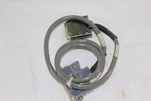 BROOKS AUTOMATION, CABLE, BEAM FILTER MAG, p/n 4293000, Pic 02
